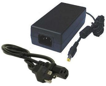 FP553 FP547 FP557 FP450 LCD Monitor AC Adapter Power Supply Compatible with BENQ FP2081